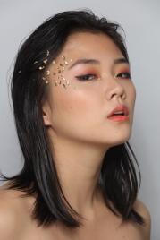 Model: Sel Woo Bhang (Instagram: @woobhang); Photographer: Rap Yu (Instagram: @rapyuphotos)